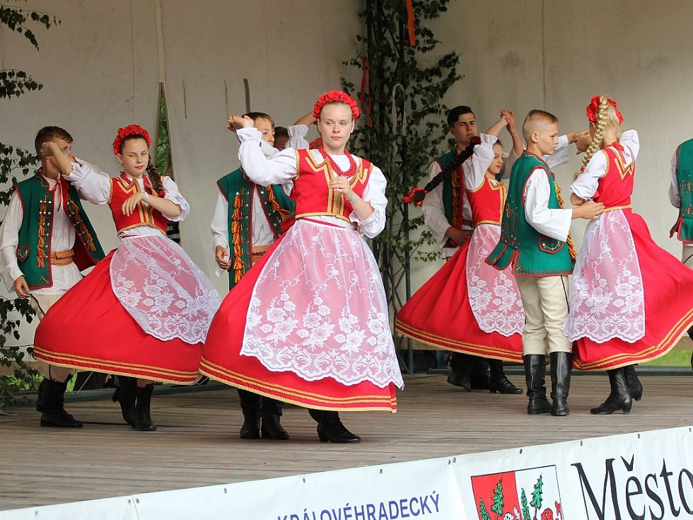 http://www.zegocin.naszdomkultury.pl/pliki/obraz/lbpodzvicinou-16zahaj14galerie-980-1467060396.jpg