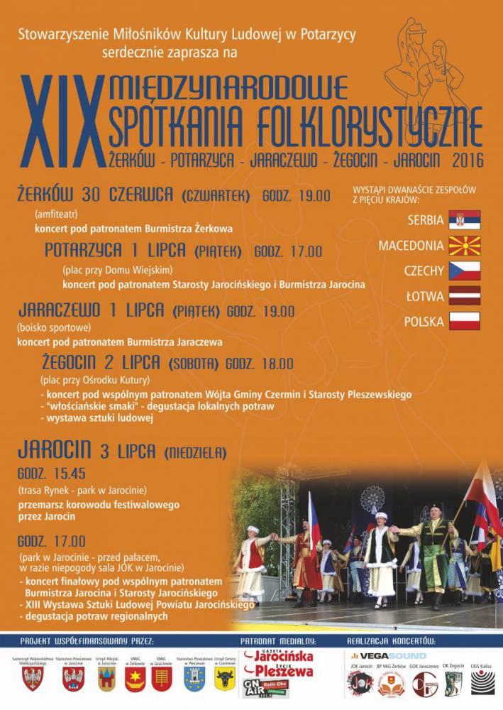 http://www.zegocin.naszdomkultury.pl/pliki/obraz/plakat-xix-msf-1467059973.